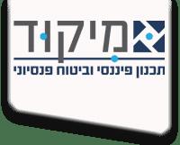 לוגו משה נישרי